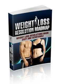http://www.weightloss-resolutionroadmap.com/